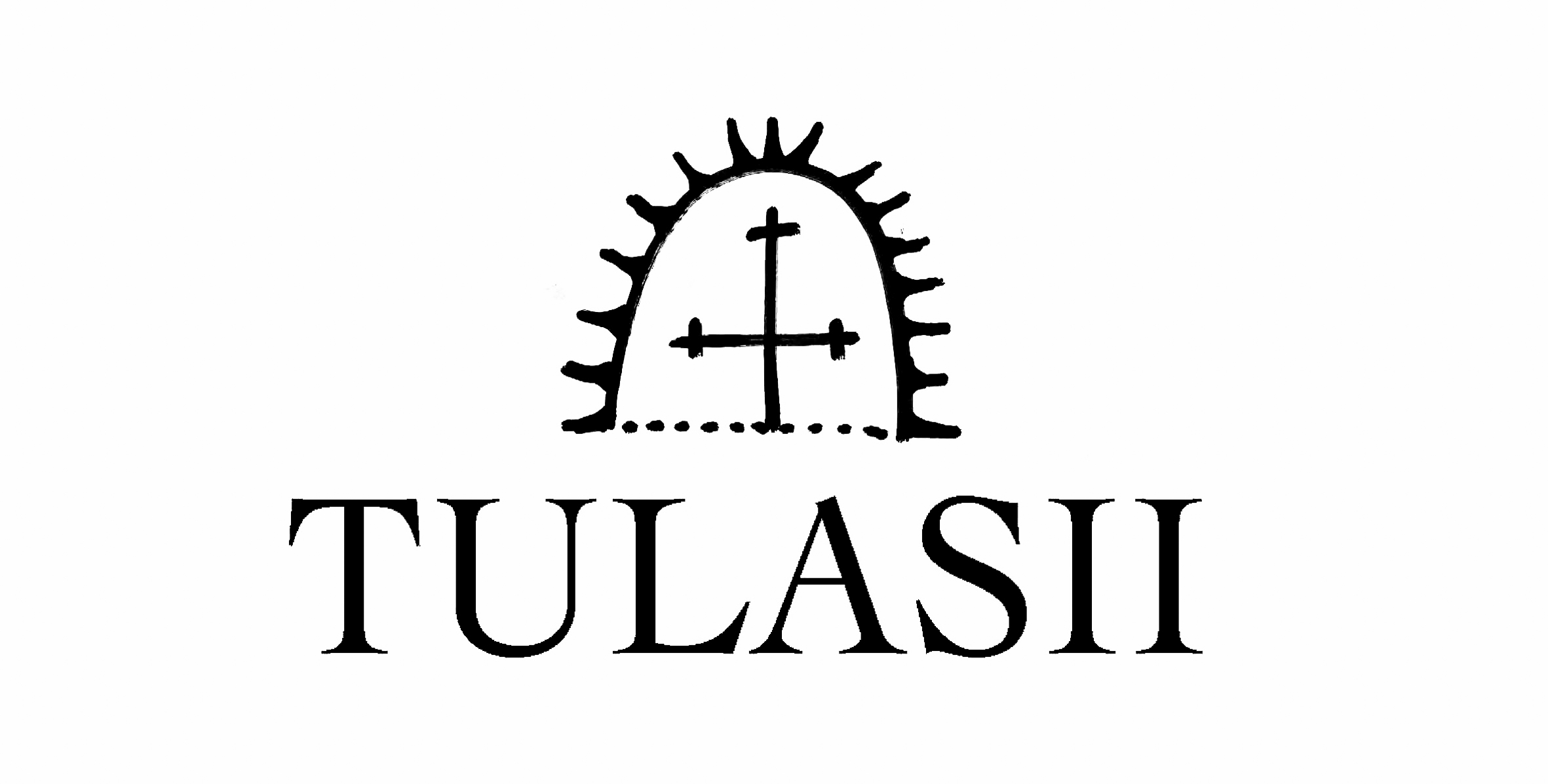 Tulasii logo B&W (1 of 1).jpg