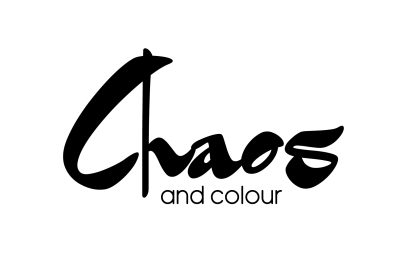 18-CIC003 - Chaos in Colour - Logo v4 - CMYK-02