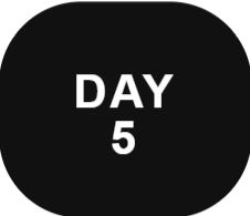 day5s