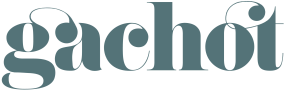 Gachot_logo_BLUE (1)