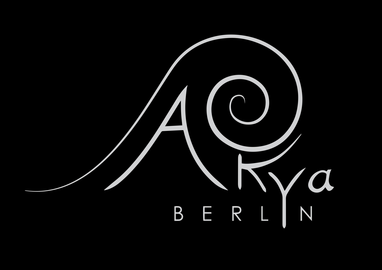 Logo A3