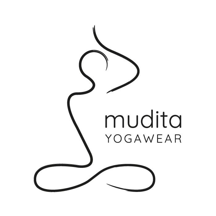 yoga_Logo_2