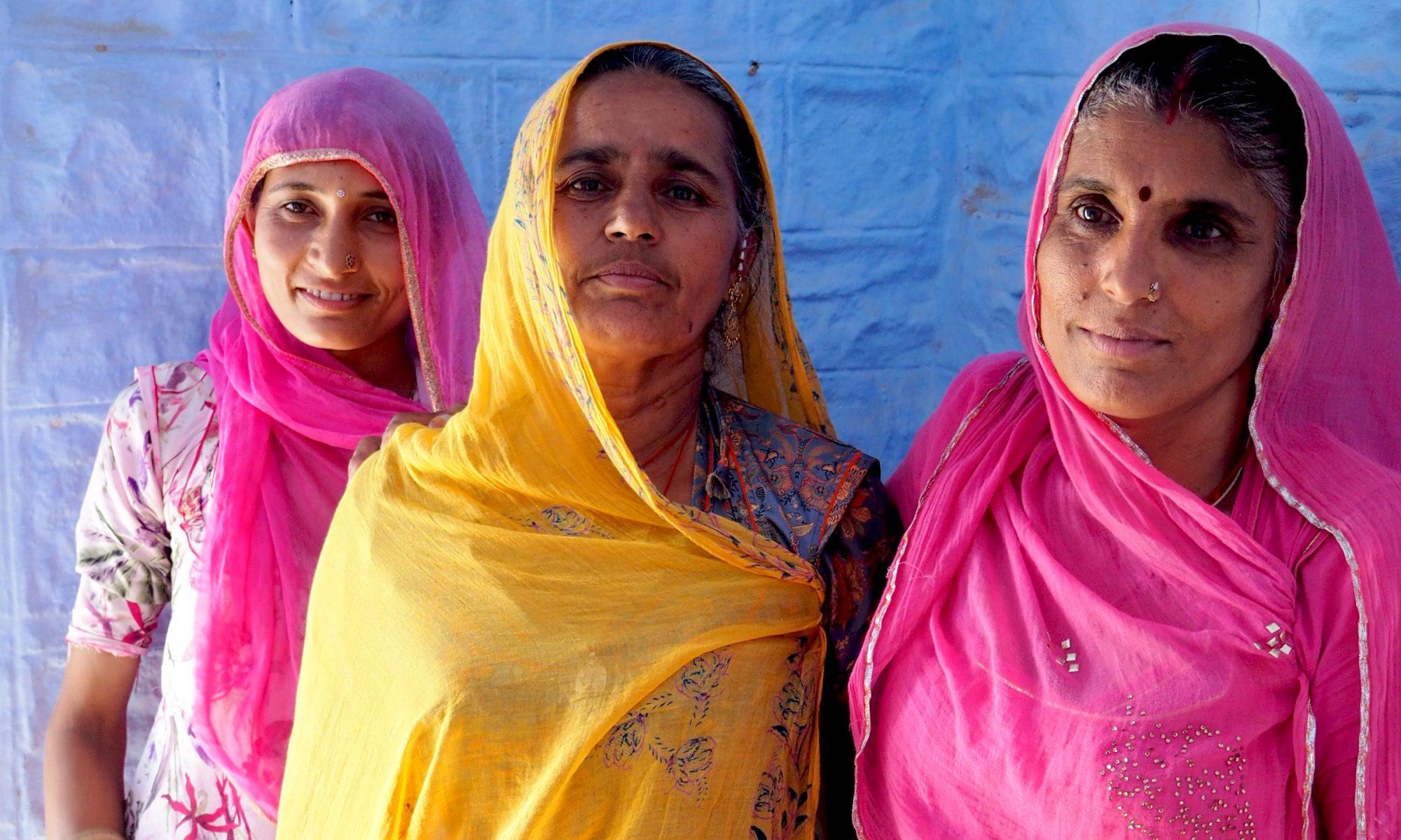 Saheli Women